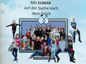 Kinder- und Jugendchor Singkreis Birenbach e.V.